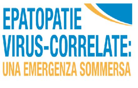 """Epatopatie virus correlate: una emergenza sommersa"""