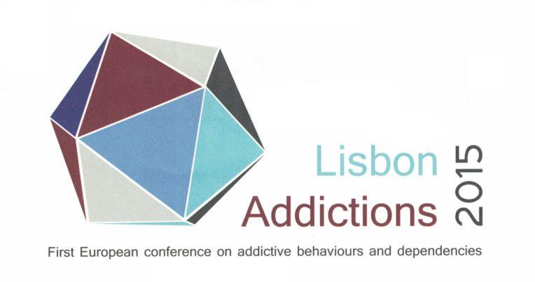 Lisbon Addiction 2015