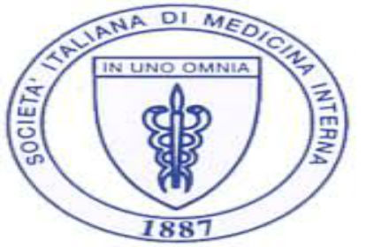 102° Congresso Nazionale della Società Italiana di Medicina Interna