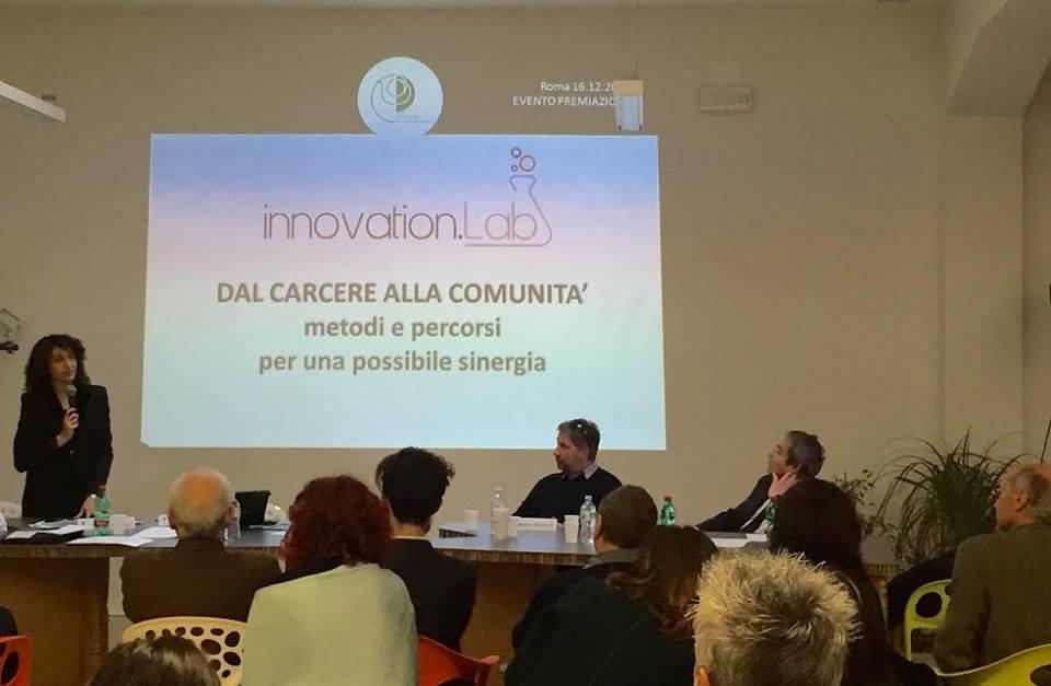 innovation-label-16-dic-2015
