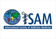 Bridging the gap between science and practice in the addictional field