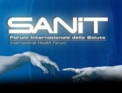 6° Forum Internazionale della salute