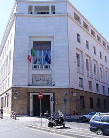 Roma, Costituzione Comitato Etico per la Salute in Carcere