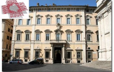 """Premio: """"Sulle ali della Liberà"""" IIa edizione"""