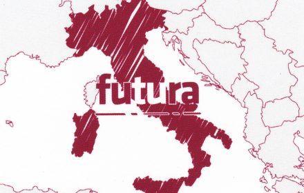 """""""Disegna l'Italia futura. La riforma del terzo settore"""""""