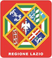 """Elezione membri """"Consulta regionale del volontariato Regione Lazio"""""""