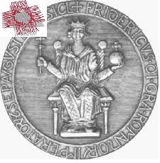 Sottoscrizione Accordo di Collaborazione con Università Federico II di Napoli