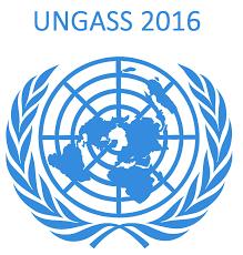 """""""UNGASS 2016: incontro per la Sessione Speciale dell'Assemblea Generale delle Nazioni Unite"""""""