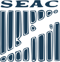 Relazione al 44° Convegno Nazionale SEAC