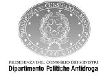 logo_dpa_p